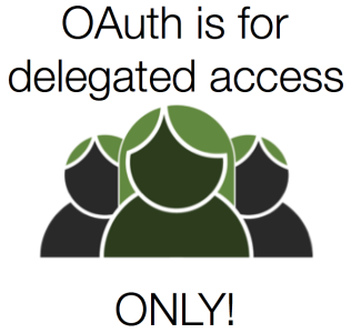 oauth-openid-connect-in-depth_oauth-for-delegation2