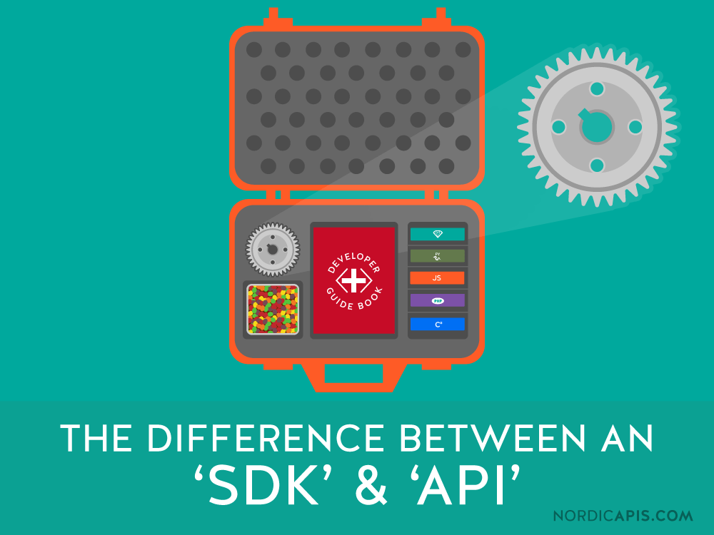whats-difference-between-an-SDK-and-API2